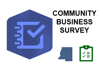SURVEY_CommunityBusinesses1